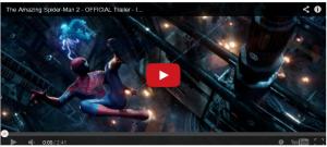 Joomla banner slideshow