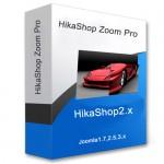hikashop-zoom-pro